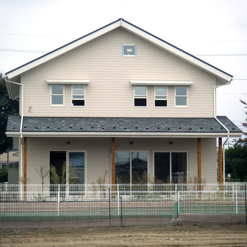 2015-11-04_gaikan
