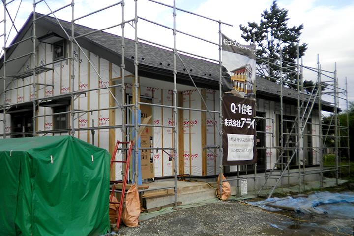 2016-11-10_1